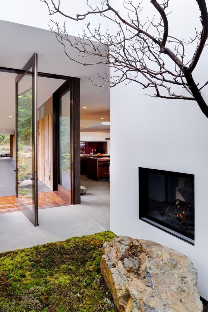 Дом с террасой 10