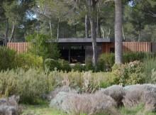 Одноэтажный сборный дом (8)