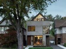 реконструкция дома из бетона (10)
