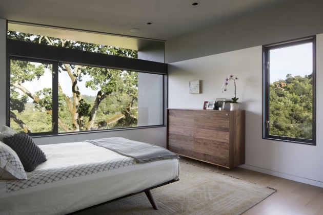 Проект частного дома 250 квм (1)