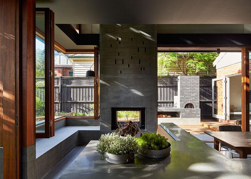 Крыша пристройки к дому: инструкция по монтажу
