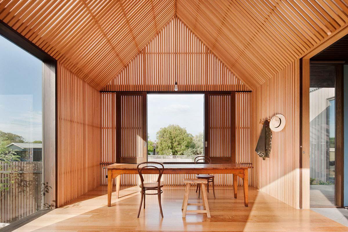 modern-beach-house-jcba5