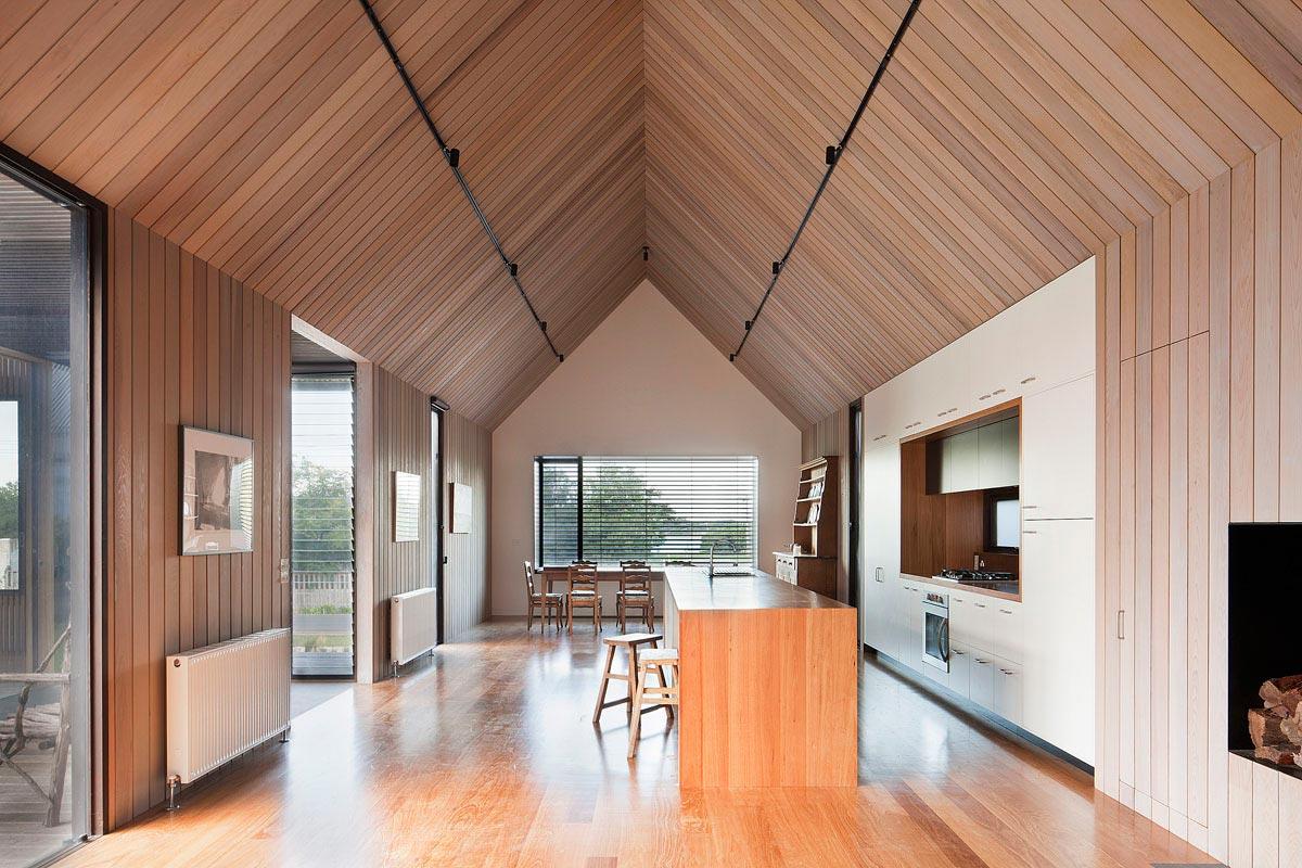 modern-beach-house-jcba4
