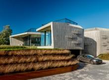 Проект умного дома  (15)