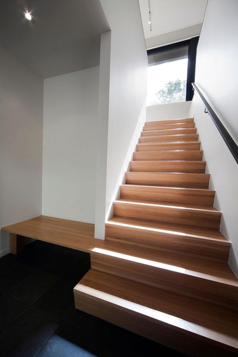 Дом прямоугольной форм (4)