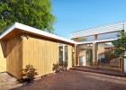 Дом в австралийском стиле (1)