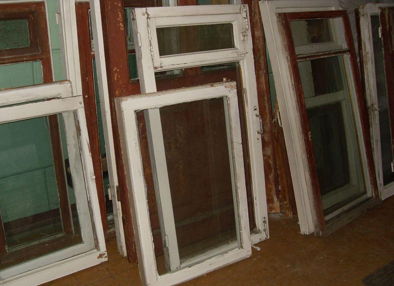 Как изменить размер окна в старом