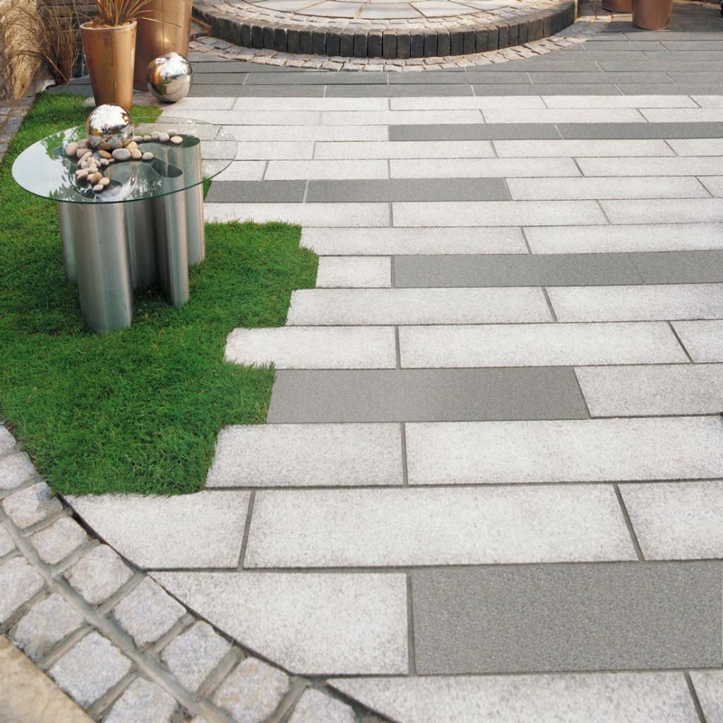 Сделать форм для тротуарной плитки своими руками 2