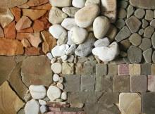 декоративный камень для внутренних работ