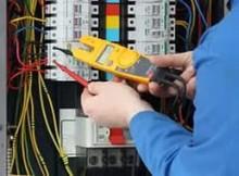 как сделать электропроводку своими руками