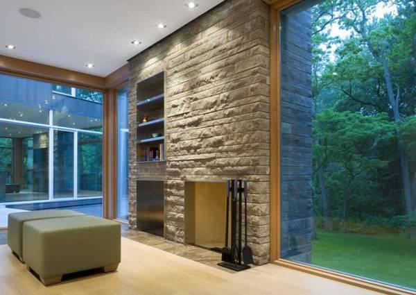 Лесной Дом фото