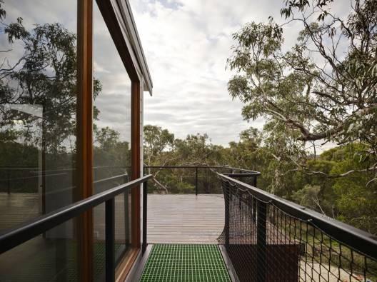 Милый дом балкон