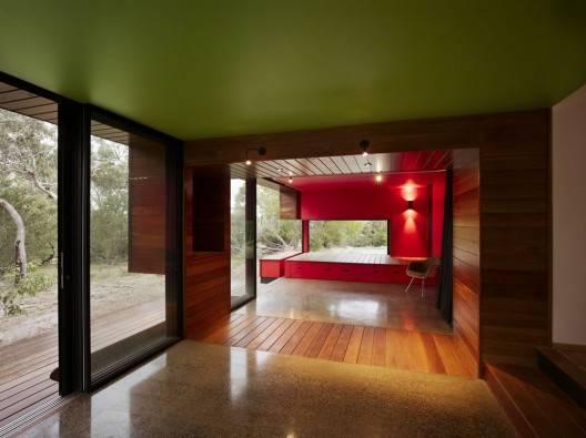 проект милого дома