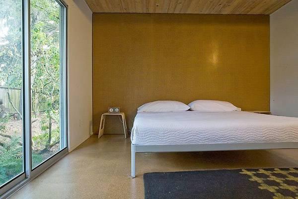 Дизайн дома - спальня