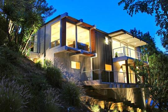 Дом для себя - фото 1