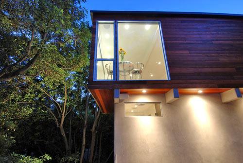 Дом для себя - фото 5
