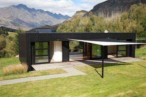 частный доступный дом фото 2