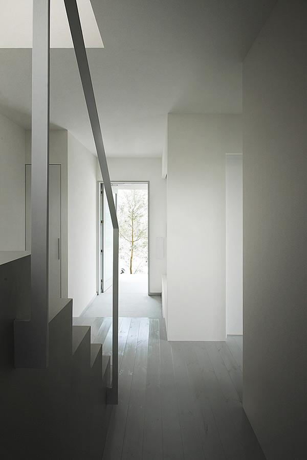 Эффектный дом фото 4
