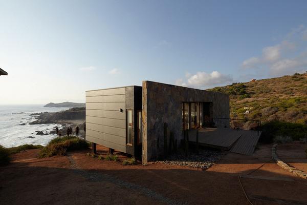 Каменный дом – мечта фото 6