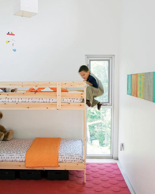 Скромный дом консоль - живи играя! фото 3