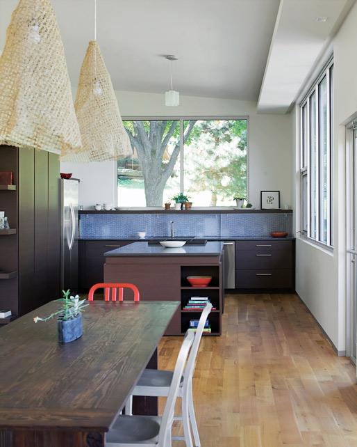 Скромный дом консоль - живи играя! фото 5
