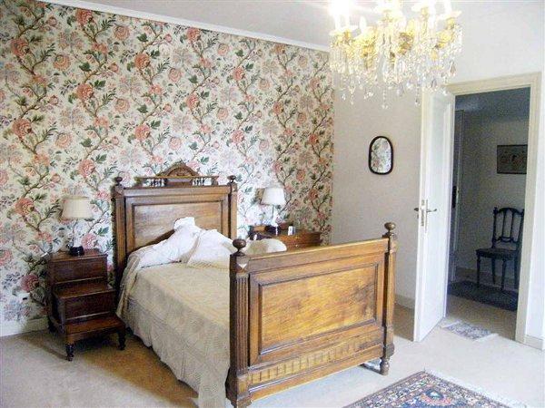 Дом в классическом стиле фото 11