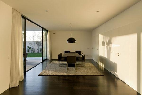 Дом в Португалии CS House – фото 1