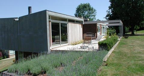 """проект дома """"Klee"""""""