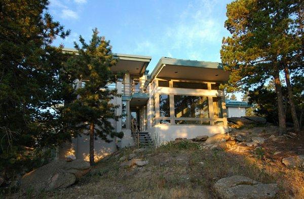 частный дом - Вилла Golden Residence