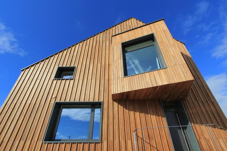 проект экологичного дома фото 9