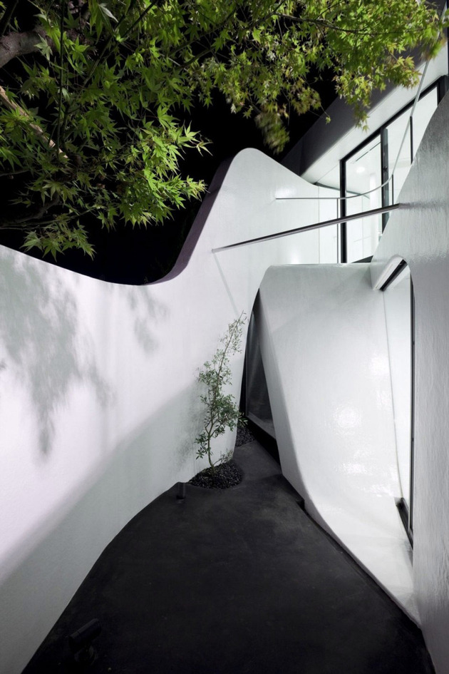 современный загородный дом проект-11.jpg