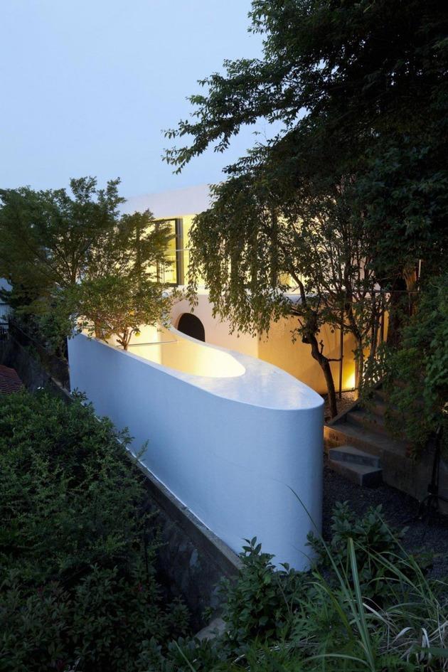 современный загородный дом проект-9.jpg
