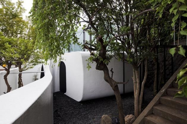 современный загородный дом проект-6.jpg