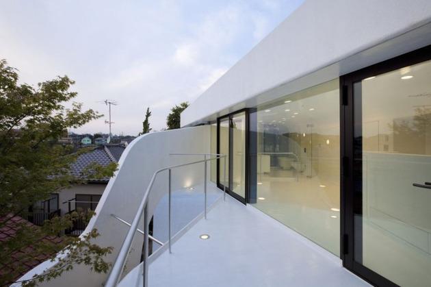 современный загородный дом проект-16.jpg