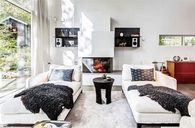шведский дом (14)