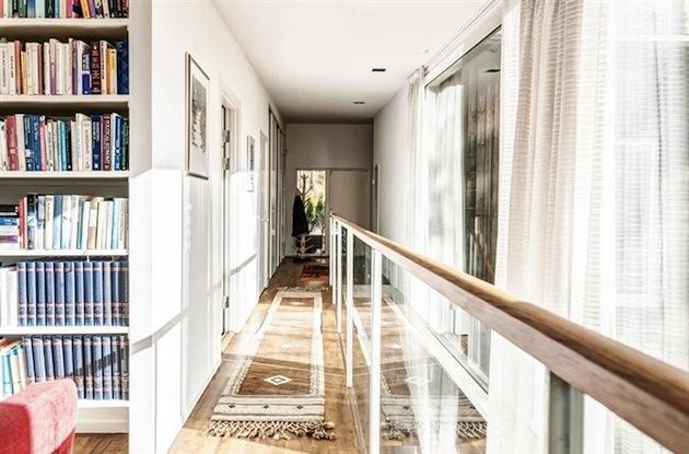 шведский дом (10)