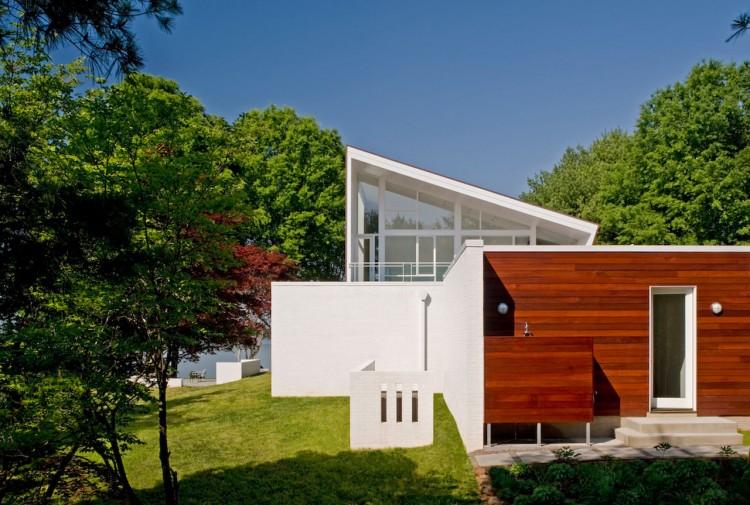 Светлый дом проект