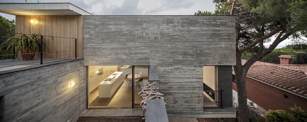 вертикальный дом-5.jpg