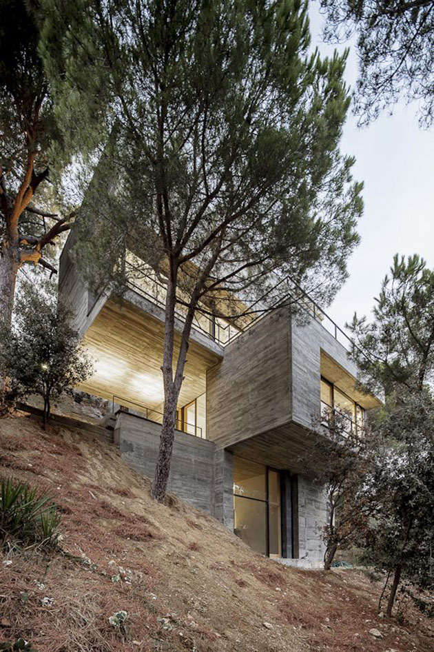 вертикальный дом-1.jpg