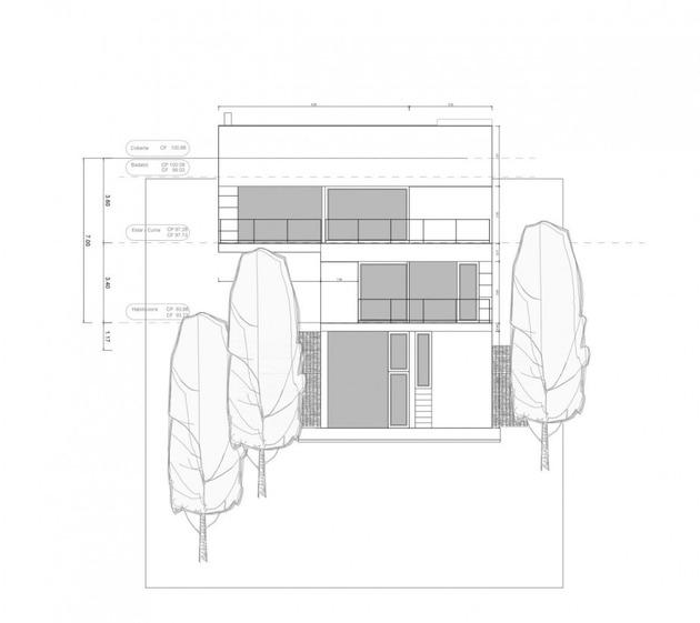 вертикальный дом-16.jpg