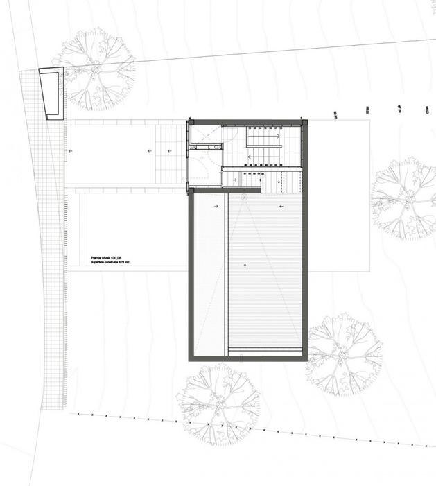 вертикальный дом-15.jpg