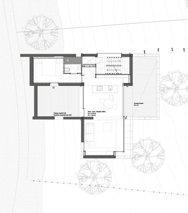 вертикальный дом-14.jpg