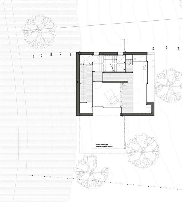 вертикальный дом-13.jpg
