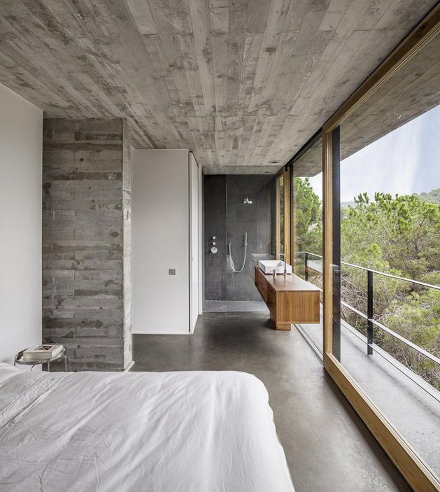 вертикальный дом-10.jpg
