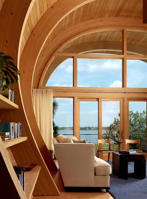 деревянные замечательные дома-3.jpg