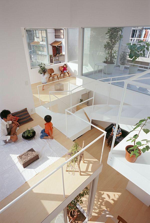металлический дом детсксая