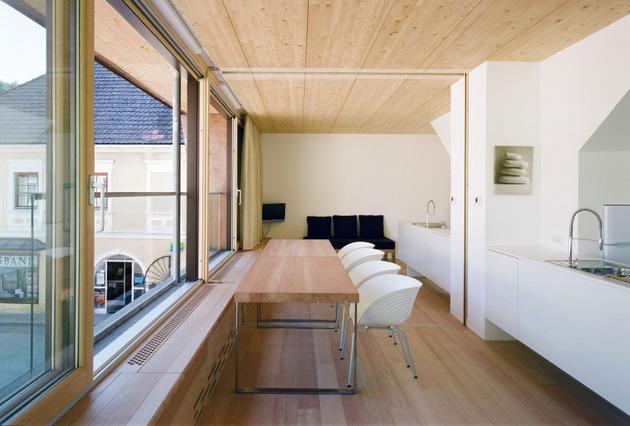 австрийско-Дом-с-медно-внешние и-наклонные формы-10.jpg