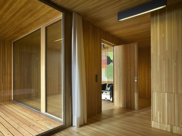 склон-дом-дерево-рамные-бетонных-фасад-10-bedroom.jpg