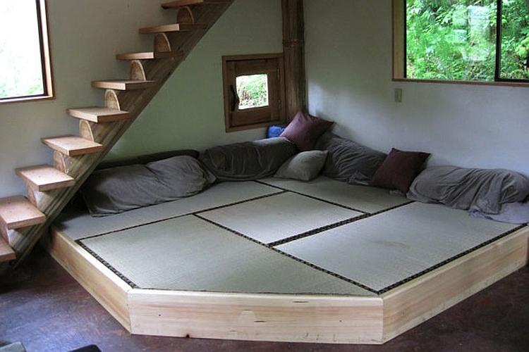 Восхитительный дачный домик фото 2