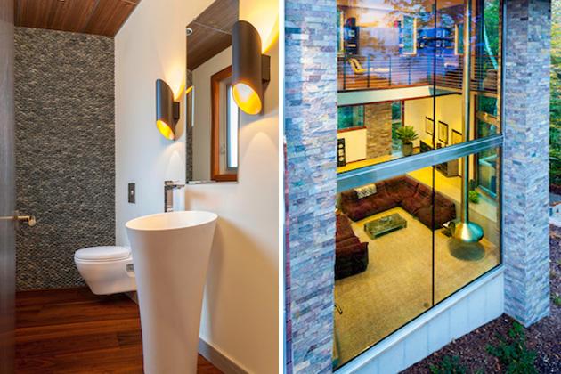 энергоэффективный дом (1)